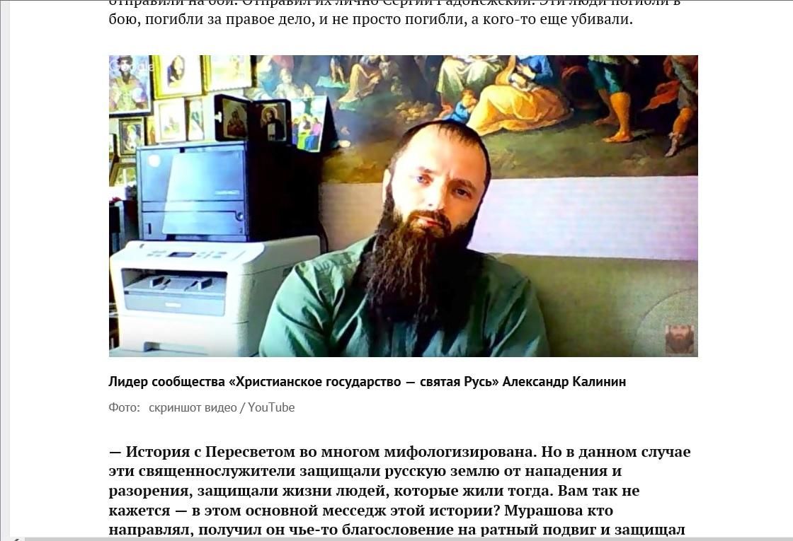 http://sh.uploads.ru/UZ9gx.jpg