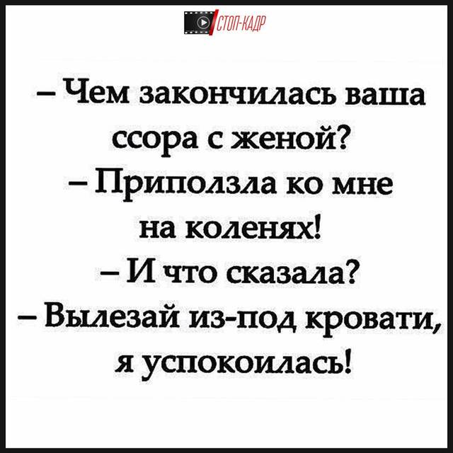 http://sh.uploads.ru/V0uqx.jpg