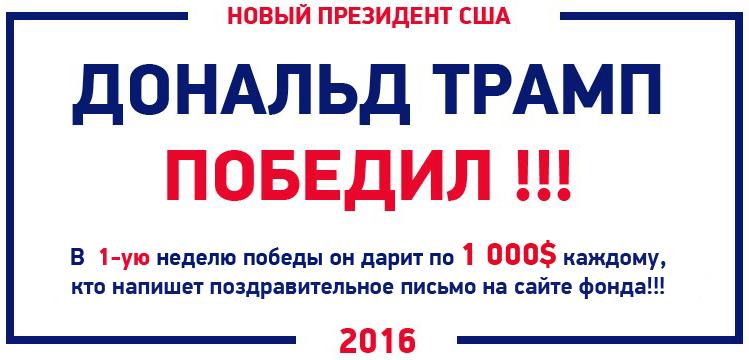 http://sh.uploads.ru/V4aZg.png