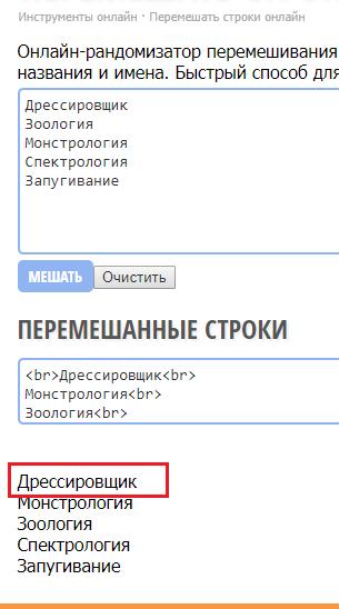 http://sh.uploads.ru/V92Ed.png