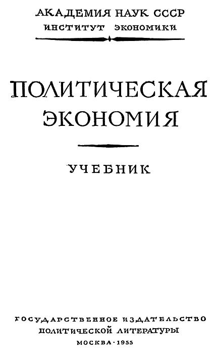 http://sh.uploads.ru/VB6Jp.png