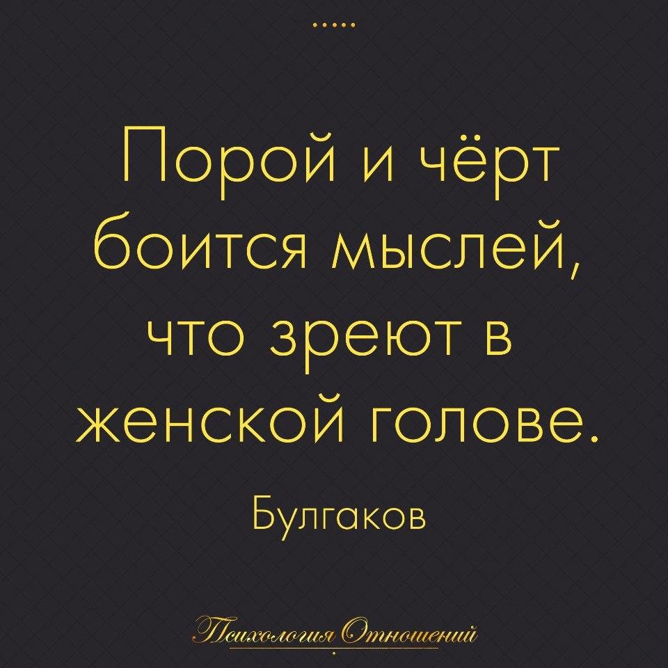 http://sh.uploads.ru/VC8Oy.jpg