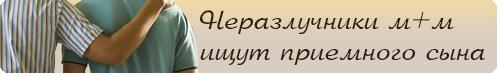 http://sh.uploads.ru/VLFZm.png