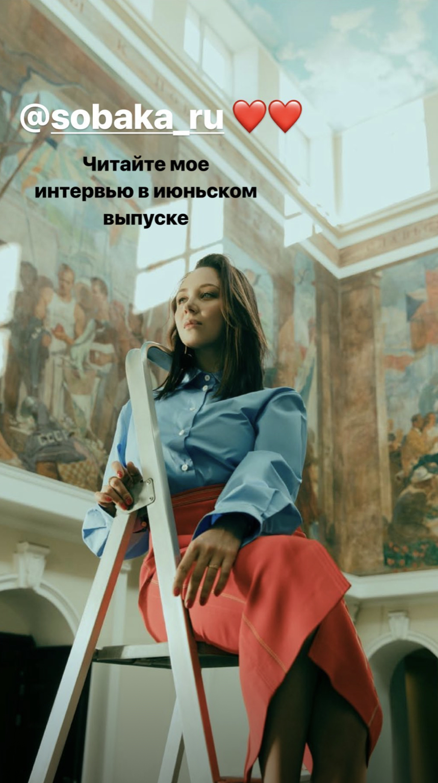 http://sh.uploads.ru/VWx94.jpg