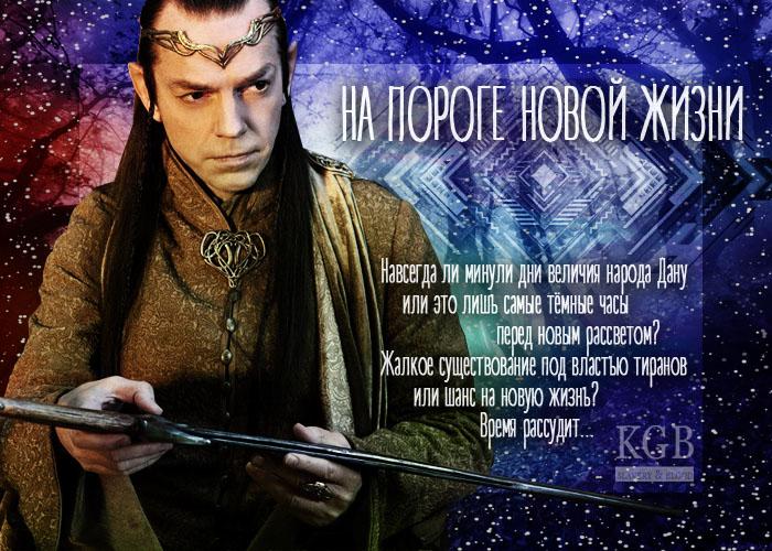 http://sh.uploads.ru/VZLPa.jpg