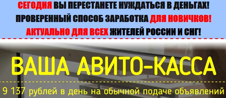 http://sh.uploads.ru/Vcg7D.png