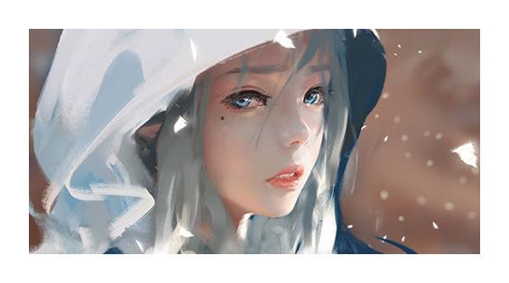 http://sh.uploads.ru/VePOT.jpg