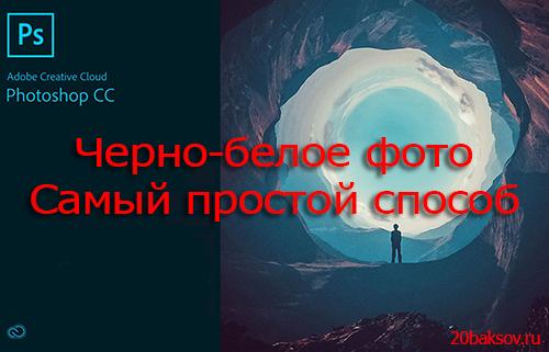 http://sh.uploads.ru/Vg5Fm.jpg