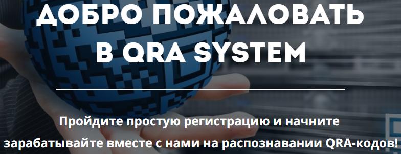 http://sh.uploads.ru/VhnYp.png