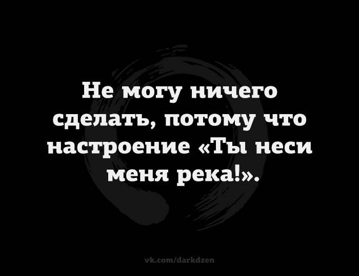 http://sh.uploads.ru/Vjwcz.jpg