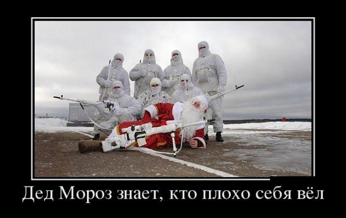 http://sh.uploads.ru/Vs0LH.jpg