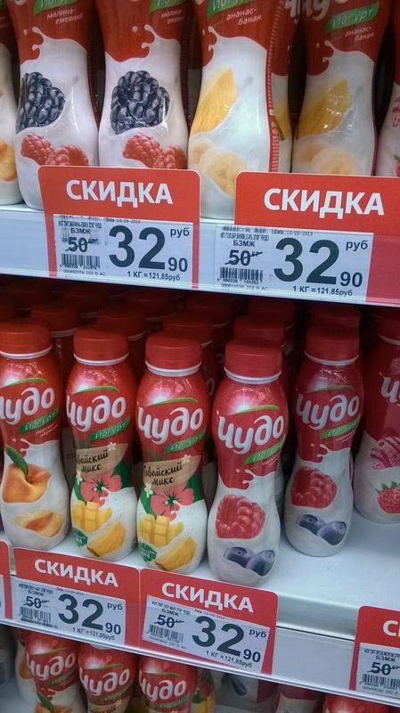 http://sh.uploads.ru/VuFOc.jpg