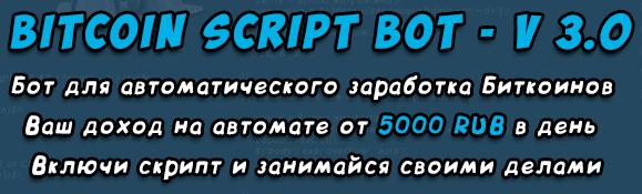 http://sh.uploads.ru/Vv2Go.png