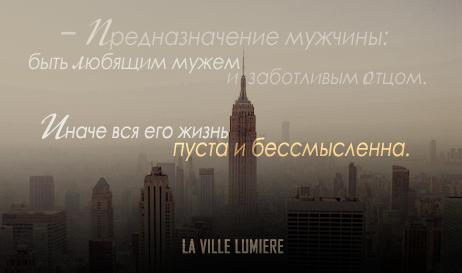 http://sh.uploads.ru/VyPNj.jpg