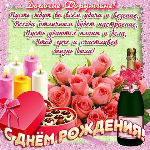 http://sh.uploads.ru/Vzwpb.jpg