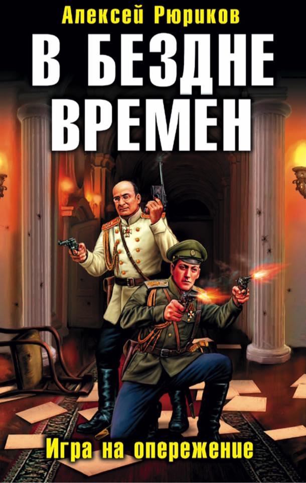 http://sh.uploads.ru/W3goE.jpg