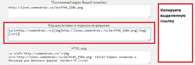 http://sh.uploads.ru/WC7GM.png