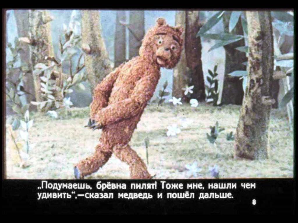 http://sh.uploads.ru/WLtKX.jpg