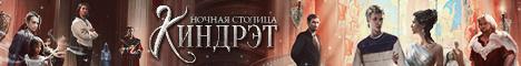 http://sh.uploads.ru/WMbn9.png