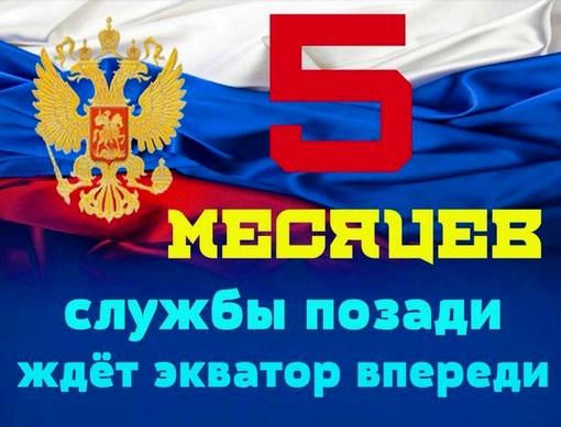 http://sh.uploads.ru/WMe9y.jpg