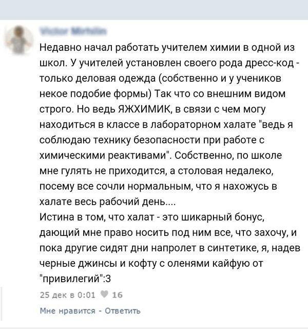 http://sh.uploads.ru/WNZ3R.jpg