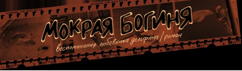 http://sh.uploads.ru/WQIX3.png