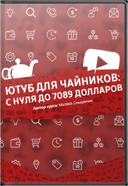 http://sh.uploads.ru/WVu0O.png