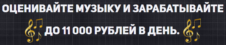 http://sh.uploads.ru/Wak3A.png