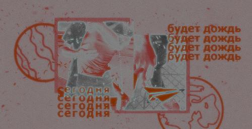 http://sh.uploads.ru/WgHY3.png