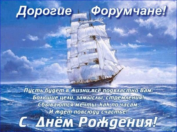 http://sh.uploads.ru/WlVHa.jpg