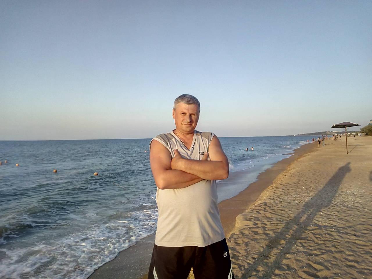 http://sh.uploads.ru/WtpDc.jpg