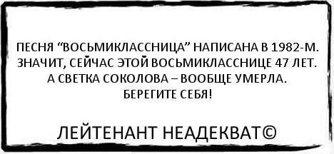 http://sh.uploads.ru/WzVum.jpg