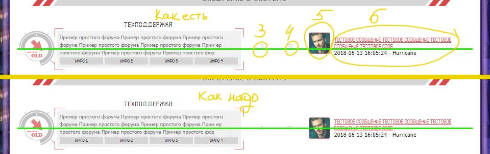 http://sh.uploads.ru/X4f0d.jpg