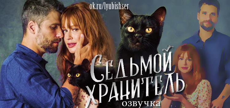 http://sh.uploads.ru/XAWOe.jpg