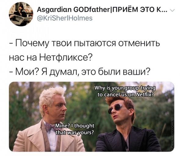 http://sh.uploads.ru/XC1ik.jpg