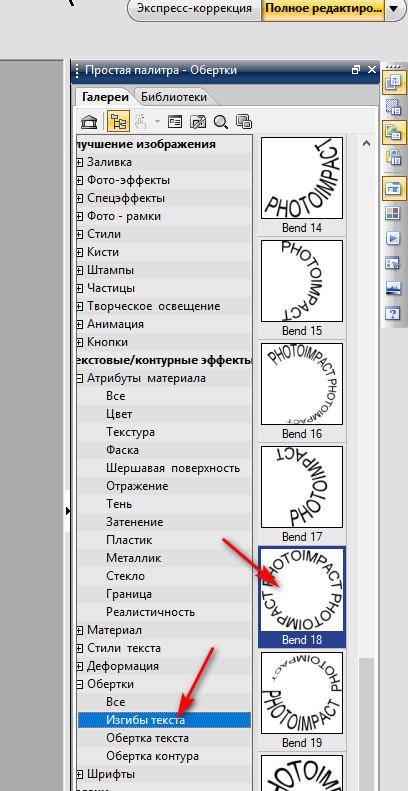 http://sh.uploads.ru/XJPyW.jpg