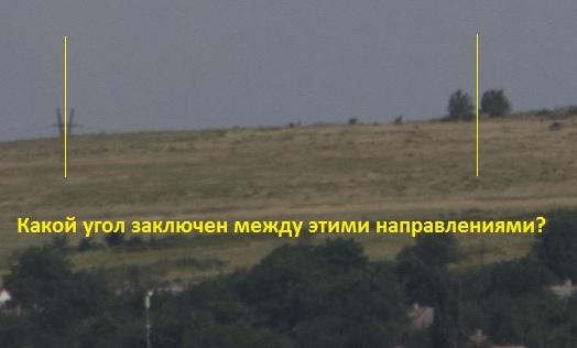 http://sh.uploads.ru/XORAI.jpg