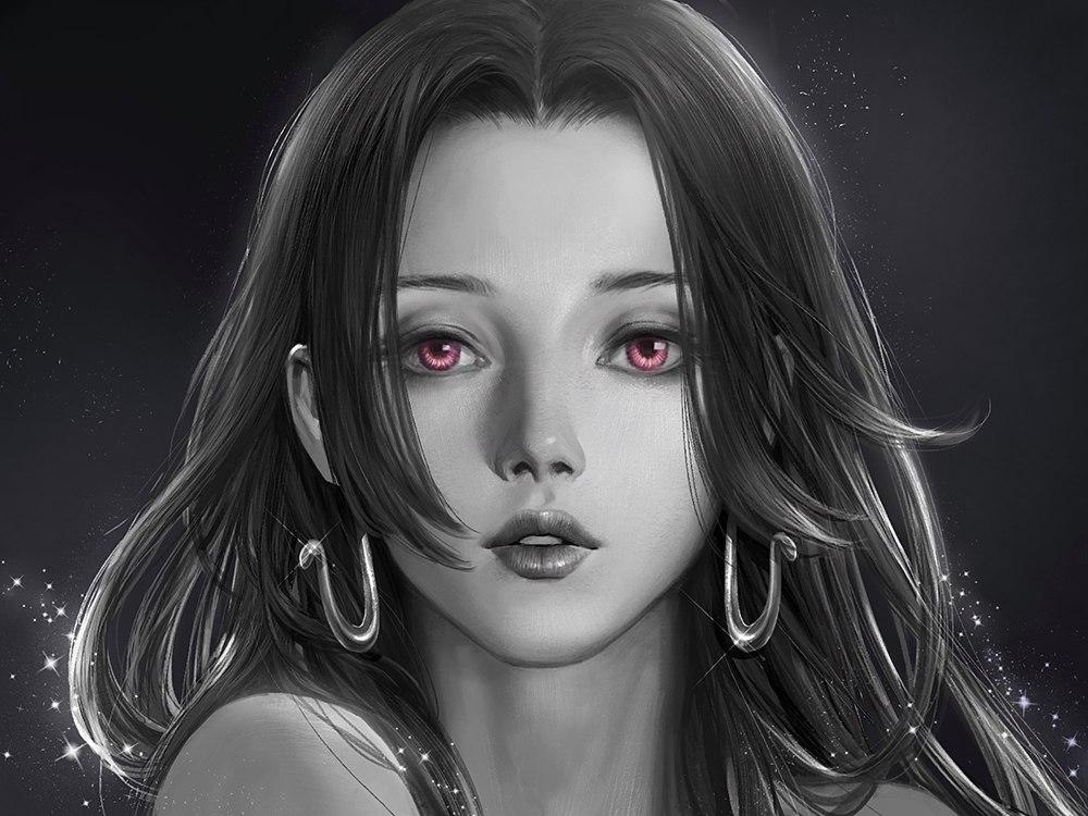 http://sh.uploads.ru/XSWuy.jpg