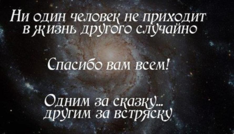 http://sh.uploads.ru/XZhSi.png