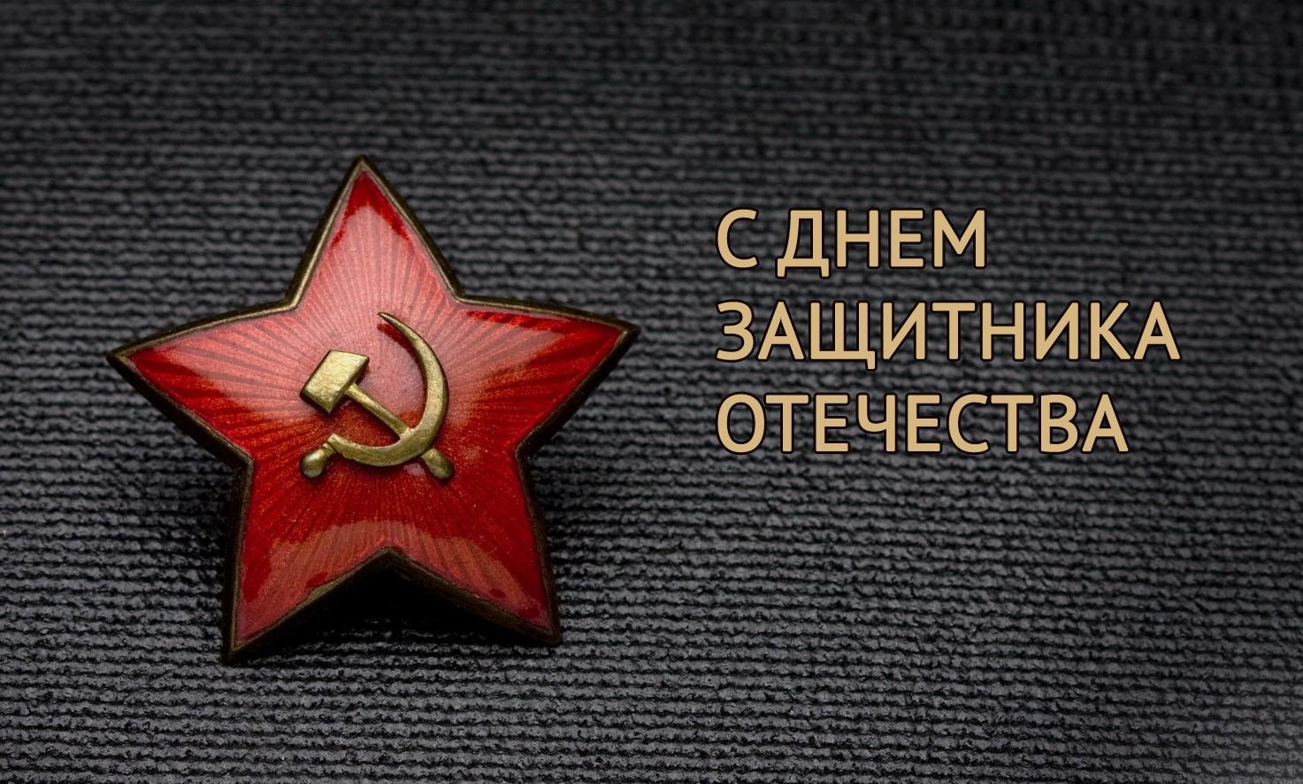 http://sh.uploads.ru/XdeR6.jpg