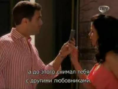 http://sh.uploads.ru/XgV0T.jpg