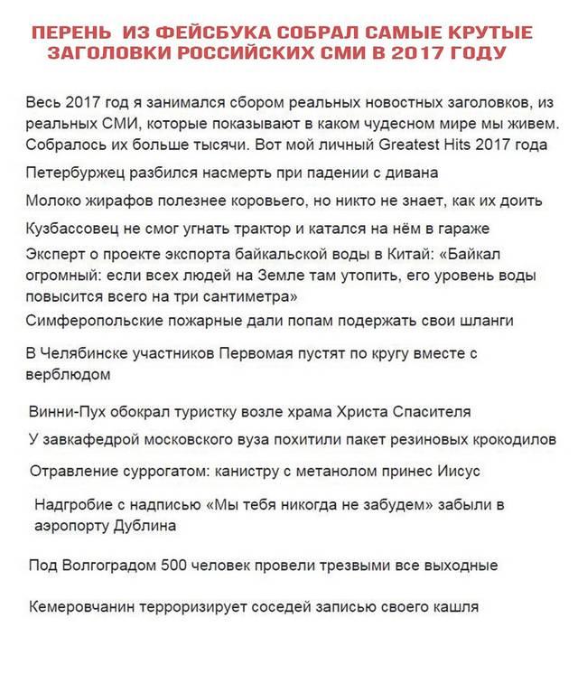 http://sh.uploads.ru/XhCbc.jpg