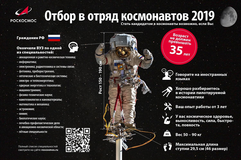 http://sh.uploads.ru/XhEpT.jpg