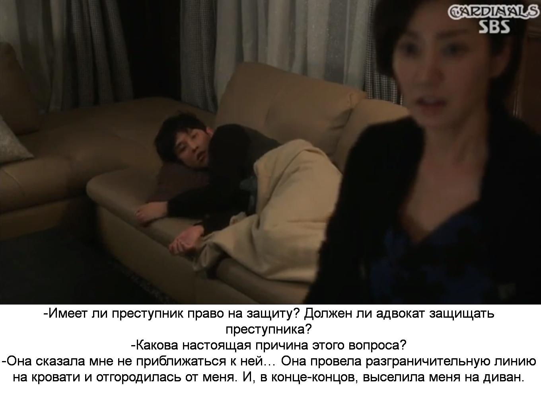 http://sh.uploads.ru/Xo0SZ.png