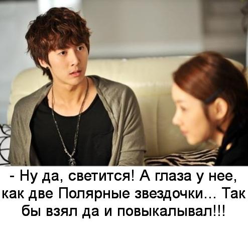 http://sh.uploads.ru/XrxJI.jpg