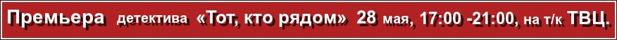 http://sh.uploads.ru/Xtx3P.png