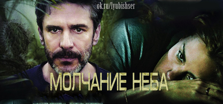 http://sh.uploads.ru/Y6luL.jpg