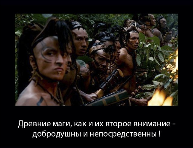 http://sh.uploads.ru/Y6rnG.jpg