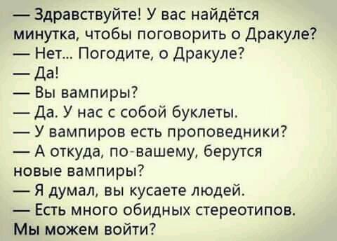 http://sh.uploads.ru/YCTGA.jpg