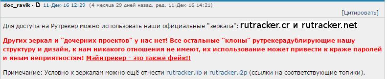 http://sh.uploads.ru/YEAIl.png